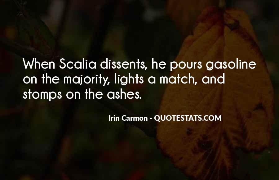 Irin Quotes #1233950