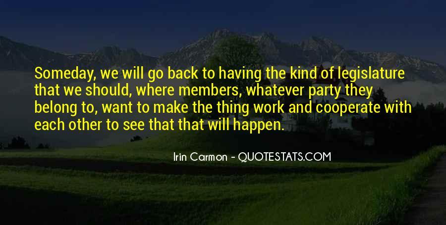 Irin Quotes #49131