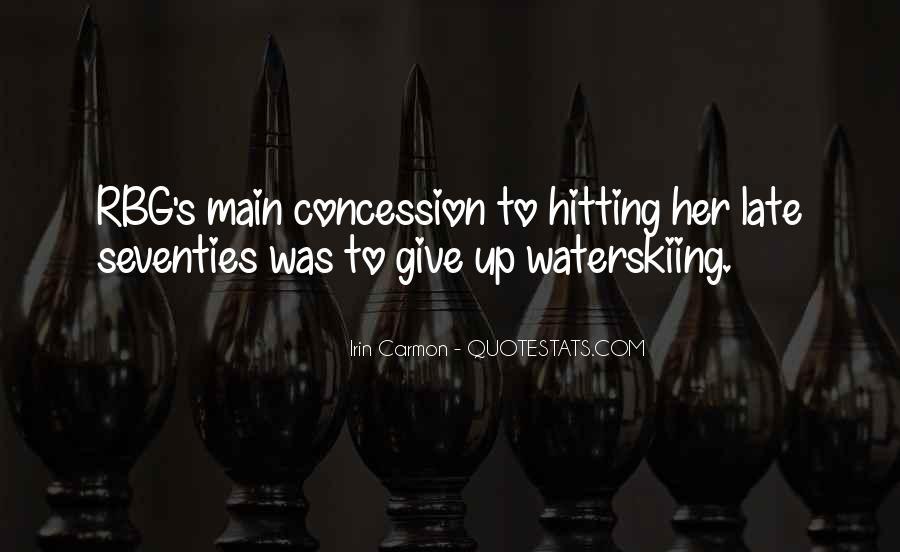 Irin's Quotes #1323733