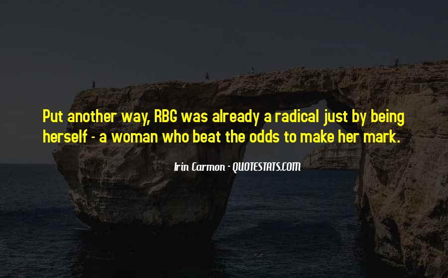 Irin's Quotes #1864606