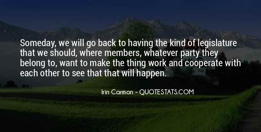 Irin's Quotes #49131