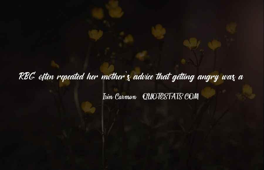 Irin's Quotes #601613