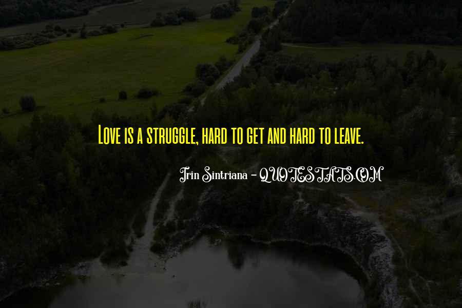Irin's Quotes #766608