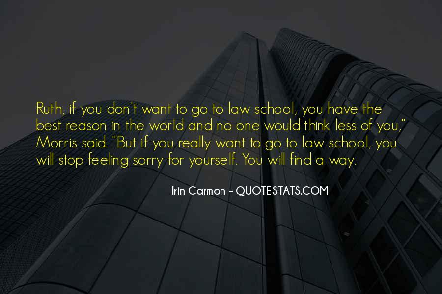 Irin's Quotes #925988