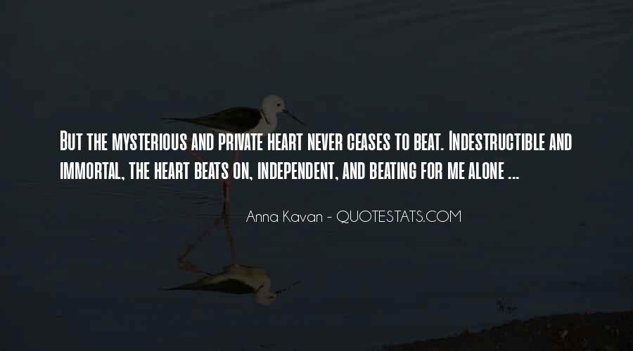 Irking Quotes #1461327