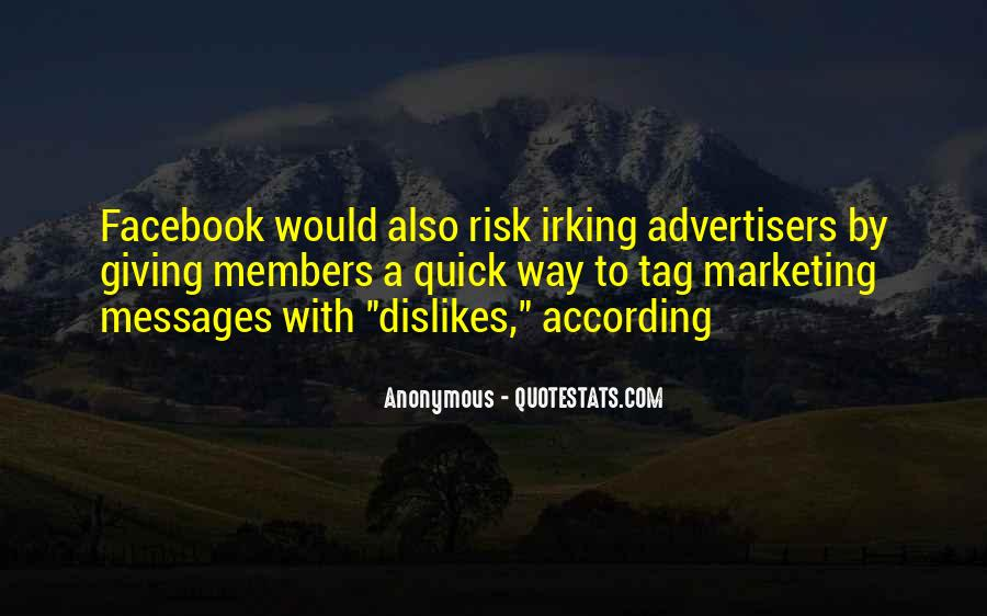 Irking Quotes #1621198