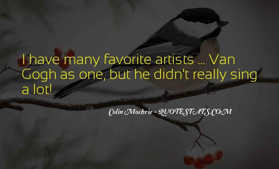 Irohn Quotes #684139