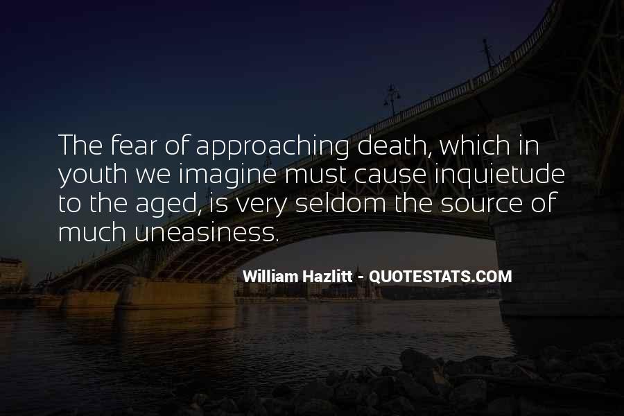 Irrefutability Quotes #1406391