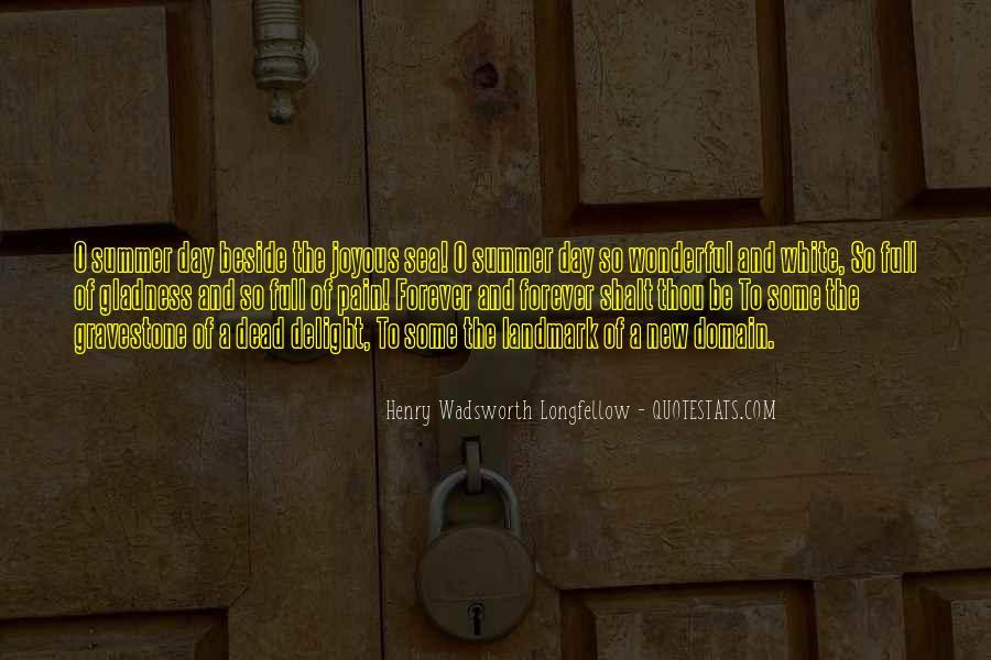 Irrefutability Quotes #147700