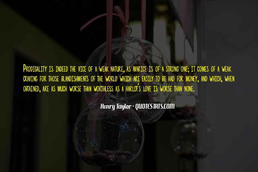Irrefutability Quotes #251246