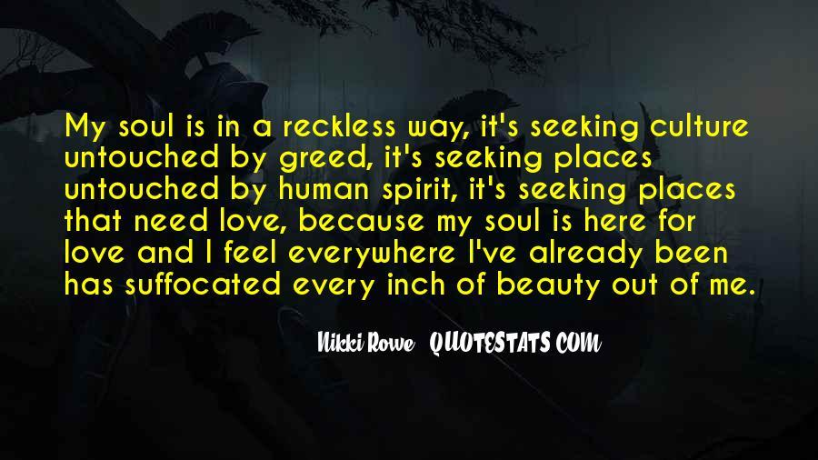Irresitable Quotes #232918