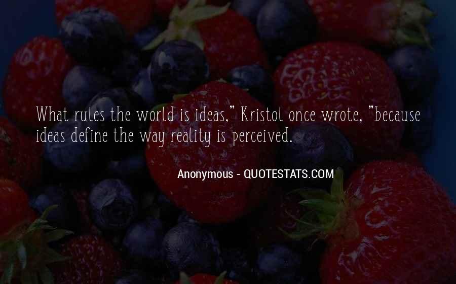 Irst Quotes #675259