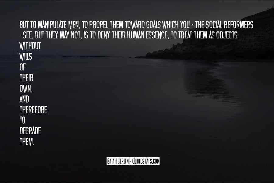 Isaiah's Quotes #111404
