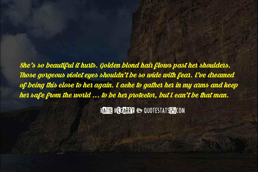 Isaiah's Quotes #570209