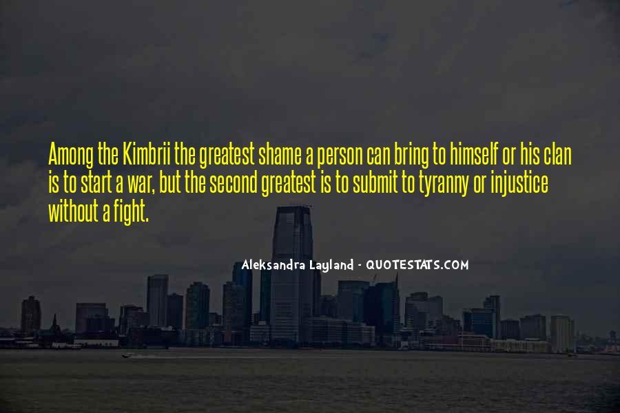 Ishihara Quotes #1607289