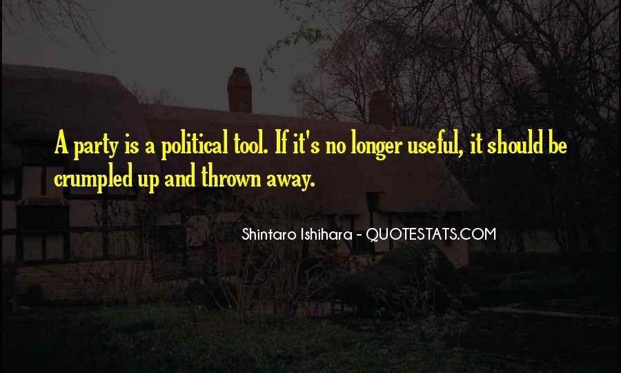 Ishihara Quotes #675041