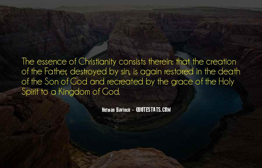 Islamo Quotes #657068
