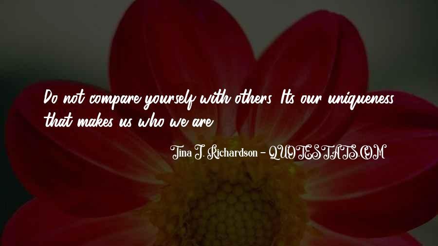 Isomorphism Quotes #359743