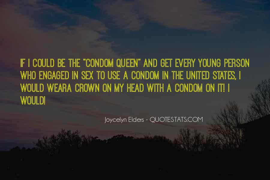 Quotes About Queen Control #841123