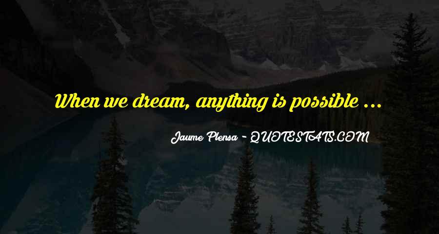 Ista's Quotes #1028970