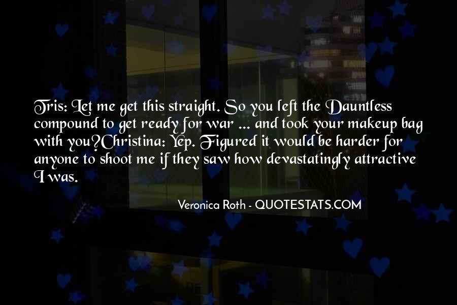 Ista's Quotes #1343211