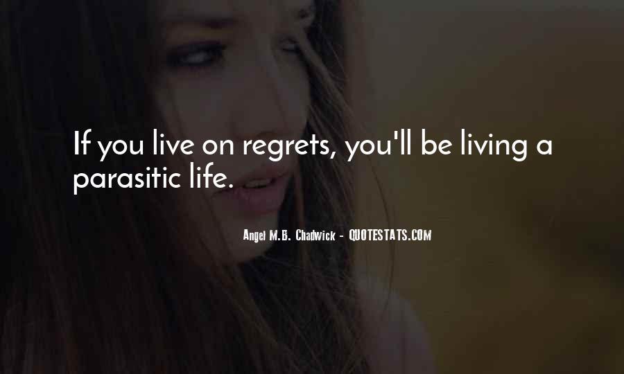 Ista's Quotes #1425103