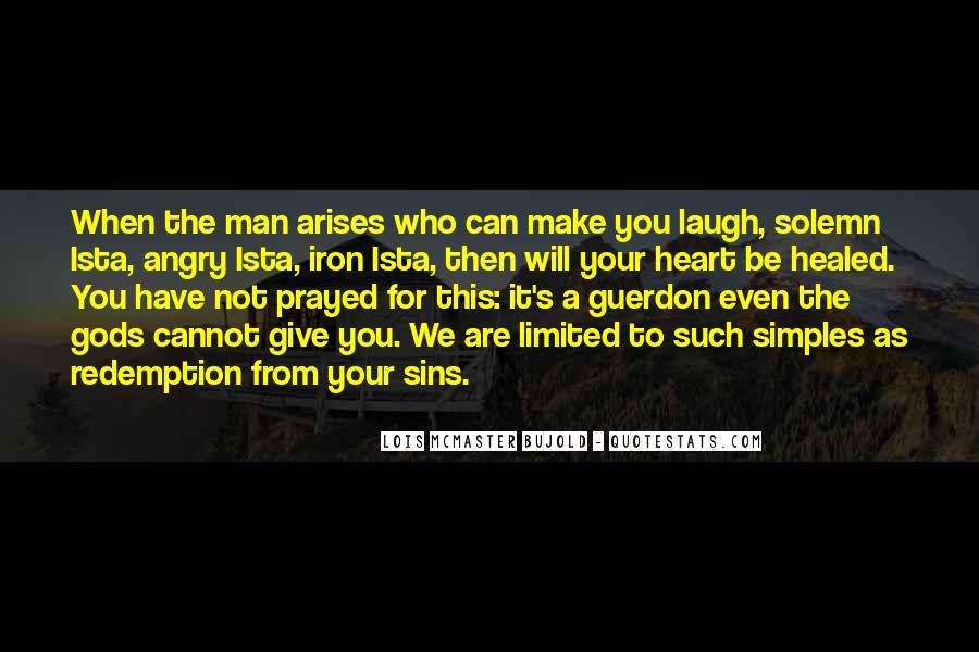 Ista's Quotes #1877976