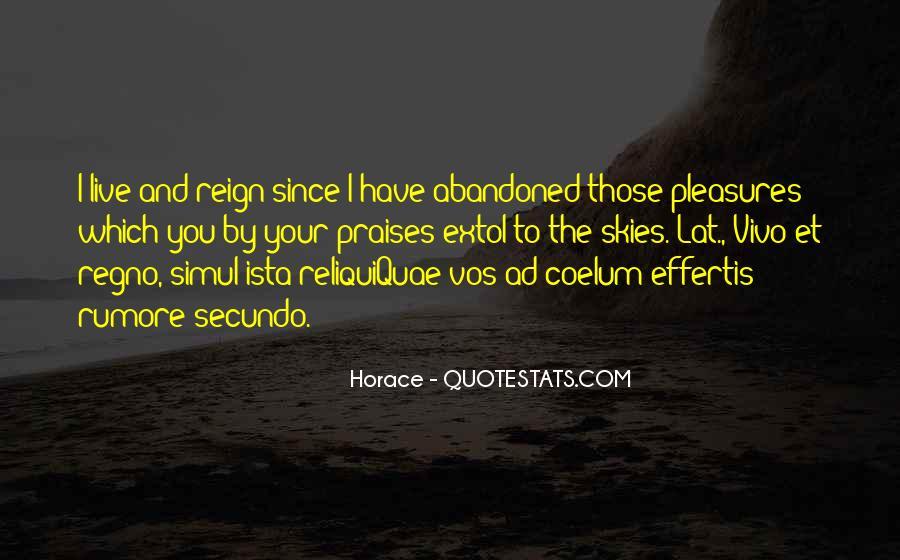 Ista's Quotes #611006