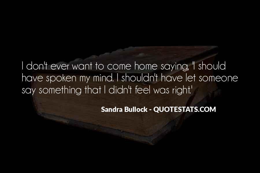 Ista's Quotes #893955
