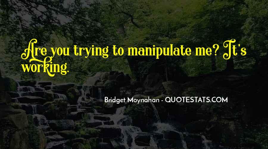 It'sunimaginable Quotes #130