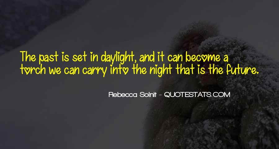 It'sunimaginable Quotes #240