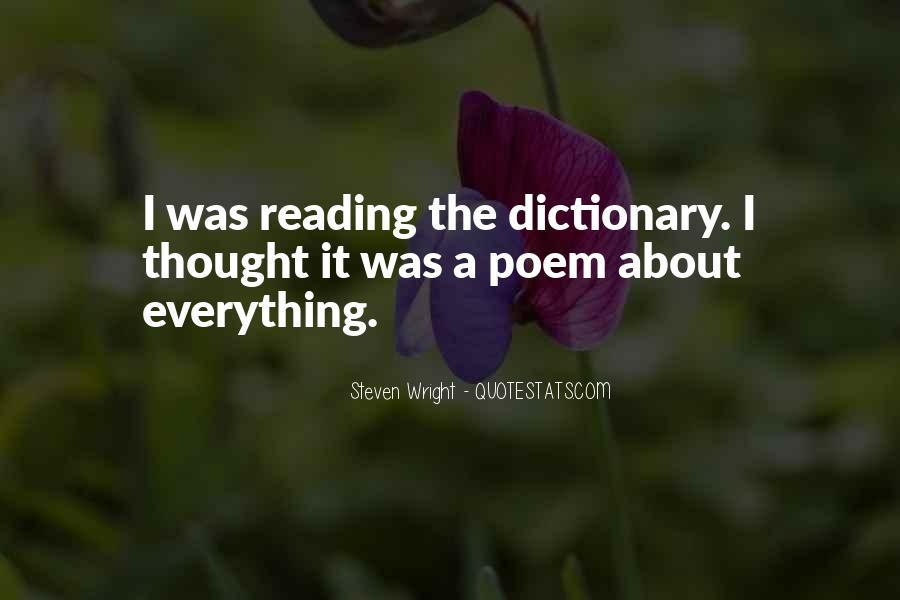 It'sunimaginable Quotes #247