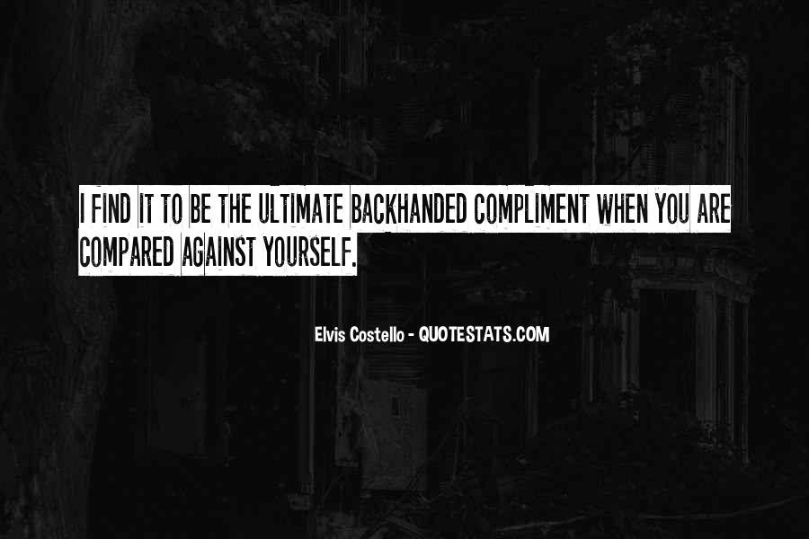 It'sunimaginable Quotes #265