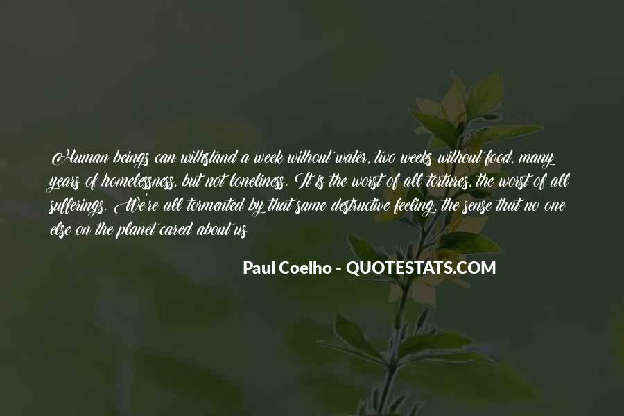 It'sunimaginable Quotes #313