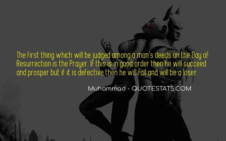 It'sunimaginable Quotes #348