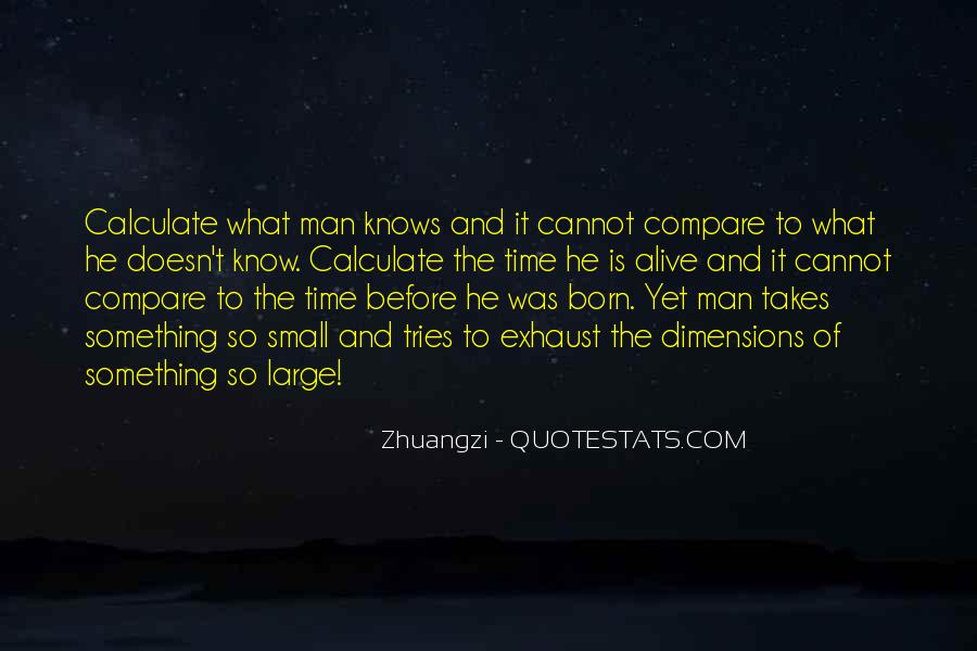It'sunimaginable Quotes #38