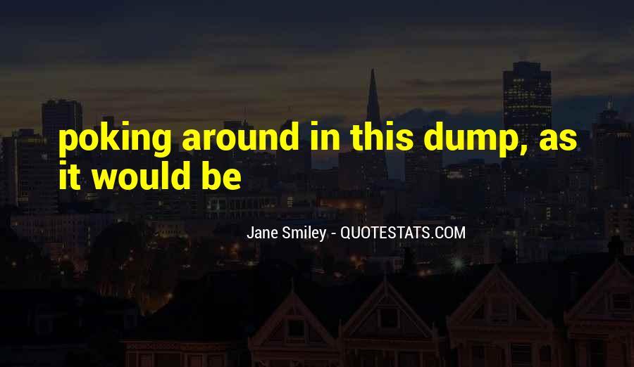 It'sunimaginable Quotes #52