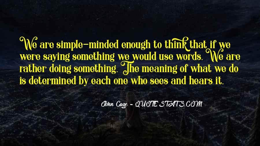 It'sunimaginable Quotes #54