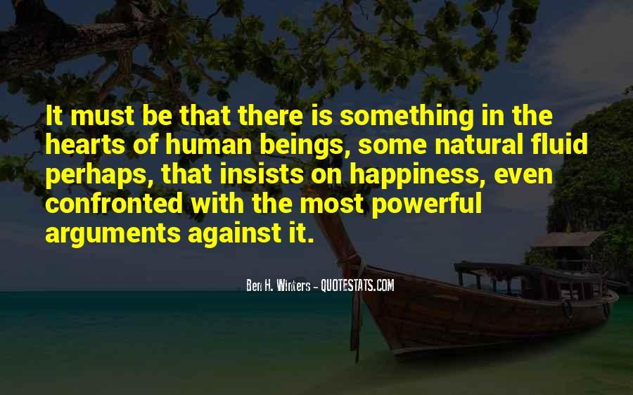 It'sunimaginable Quotes #66