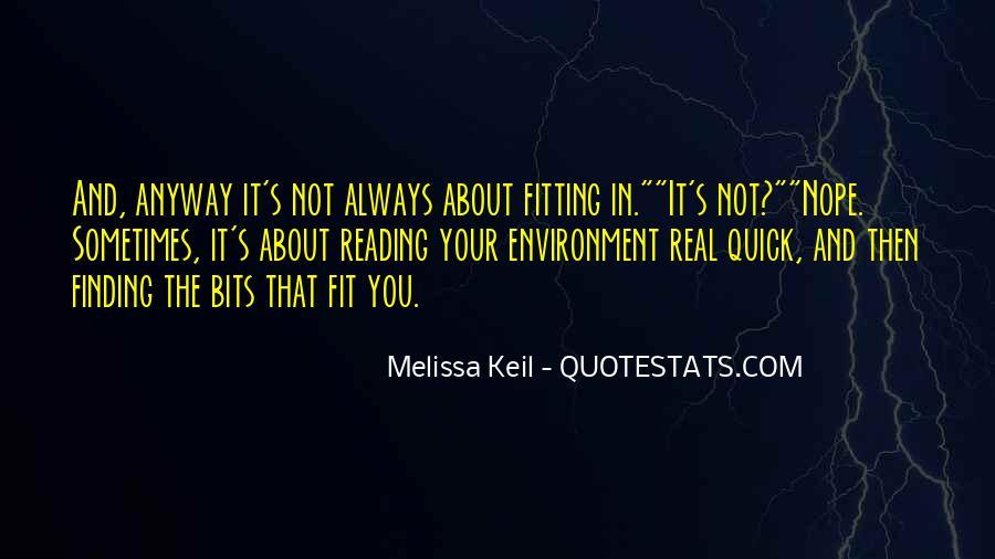 It'sunimaginable Quotes #74