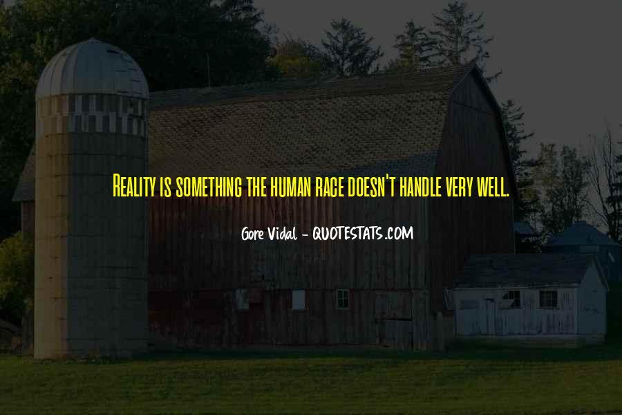 Itemize Quotes #599099
