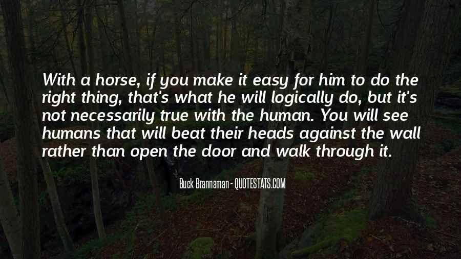 Iterum Quotes #1303597