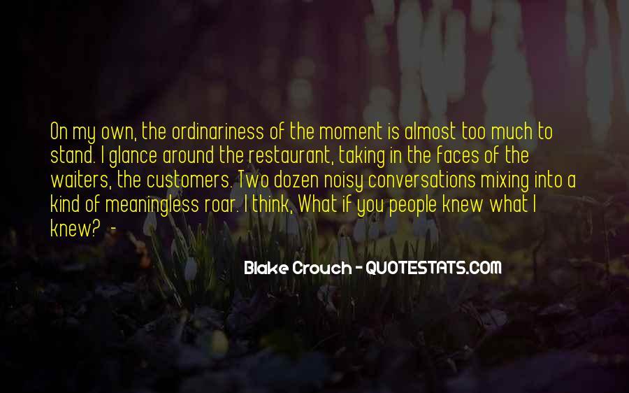 Itidemque Quotes #849716