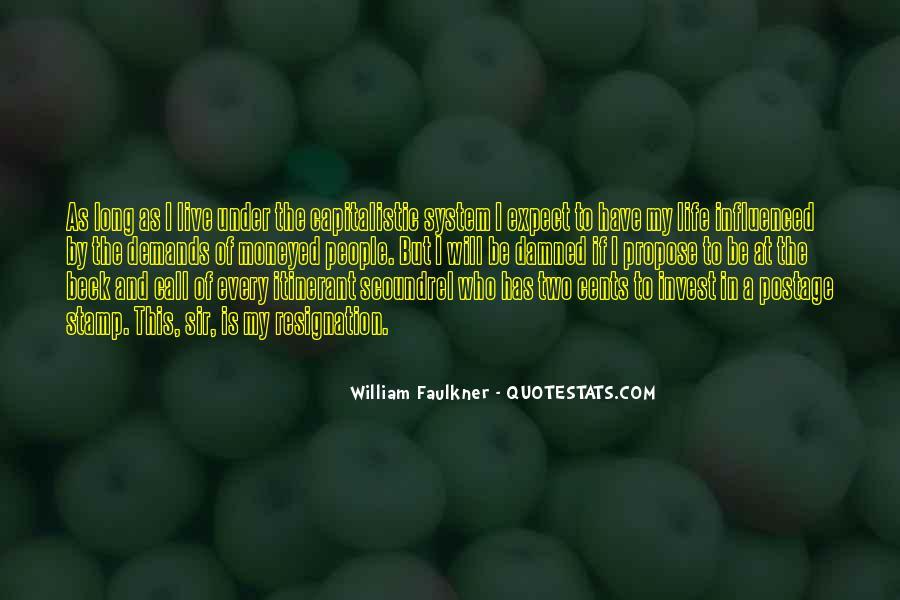 Itinerant Quotes #363411