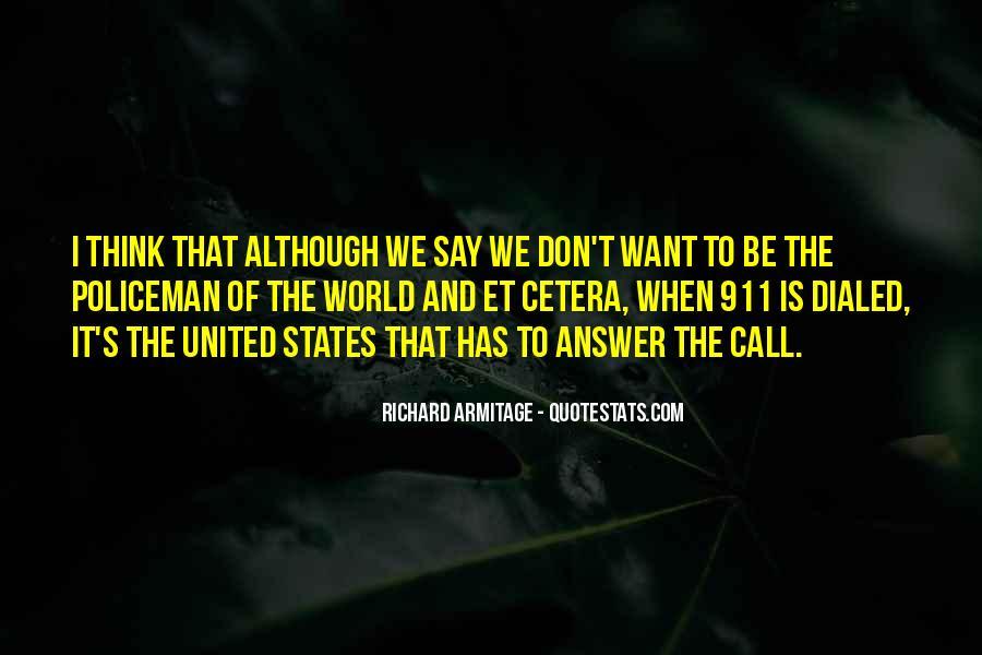 Itties Quotes #113848