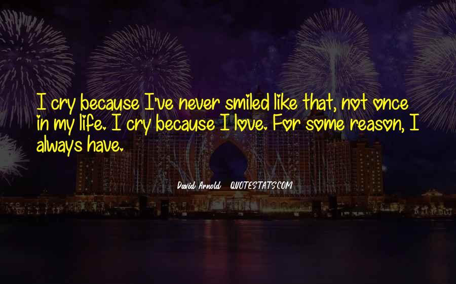Ivete Quotes #818001