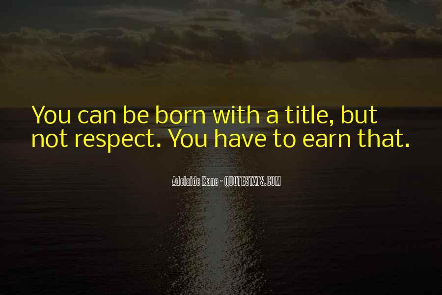 Ivete Quotes #888251