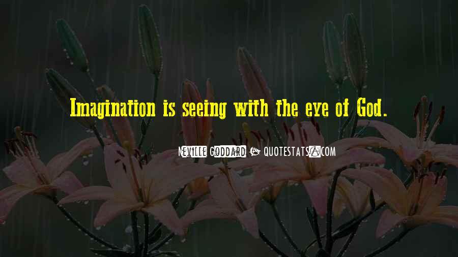 Ivone Quotes #782189