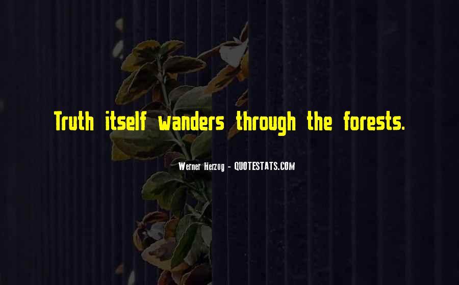 Izbezhno Quotes #1394181
