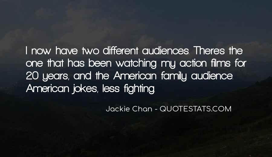 Jackie's Quotes #657221